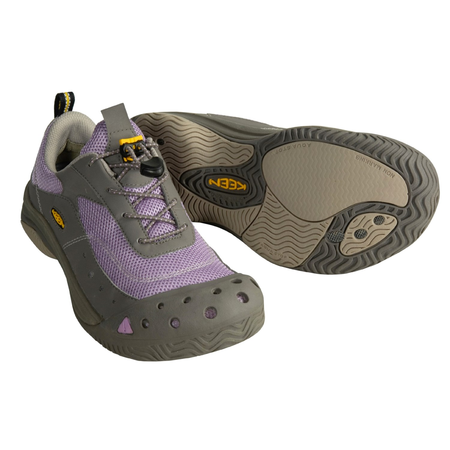 On Sale Womens Water Shoes - Boots - Swim Shoes - up to 40% off