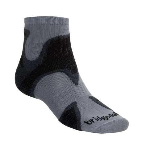 Bridgedale Xhale Speed Demon Socks (For Men)