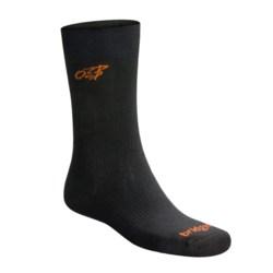 Bridgedale Merino Wool Blend Socks (For Men)