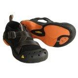 Keen Hood River II Sandals - Water Shoes (For Men)