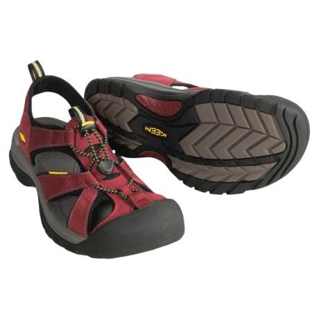 Keen Venice H2 Sandals (For Men)