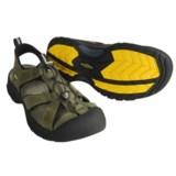 Keen Venice Sport Sandals (For Men)