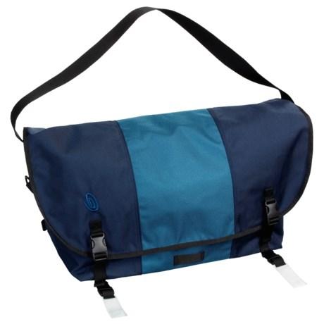 Timbuk2 Classic Messenger Bag - XL