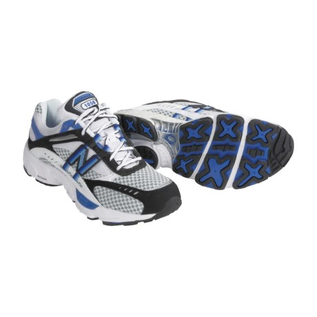 New Balance 1050 Running Shoes - Stability (For Women)