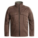 Columbia Sportswear Aristocrat Jacket - Soft Shell (For Men)
