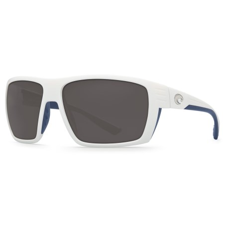 Costa Hamlin Sunglasses - Polarized 580P Lenses