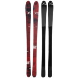 G3 Stinger 78 XCD Alpine Skis