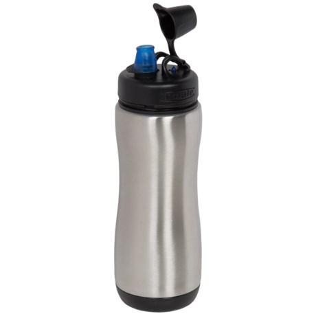 Innate Helix Stainless Steel Water Bottle - 24 fl.oz.