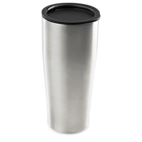 Innate Imperial Double Wall Tumbler - 19 fl.oz.