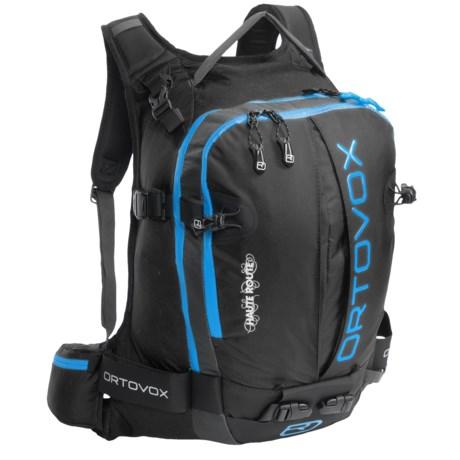 Ortovox Haute Route 32 Ski Backpack (For Women)
