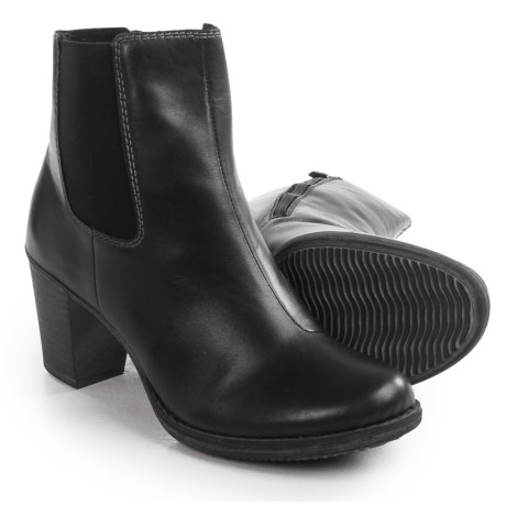 Rieker Brooke 72 Ankle Boots - Leather (For Women)