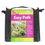 Haxnicks EasyPath Weed Barrier Pathway - 10'