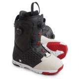 DC Shoes Torstein Horgmo BOA® Snowboard Boots (For Men)