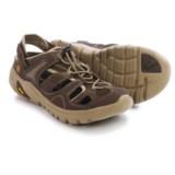 Hi-Tec V-Lite Walk-Lite Shandal RGS Sandals (For Men)