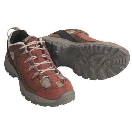 Vasque Mantra Shoes - Multi Sport (For Girls)