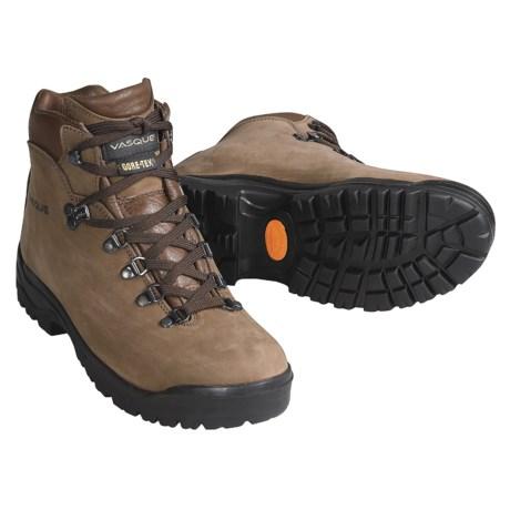 Vasque Sundowner MX2 Gore-Tex® Hiking Boots - Waterproof (For Women)
