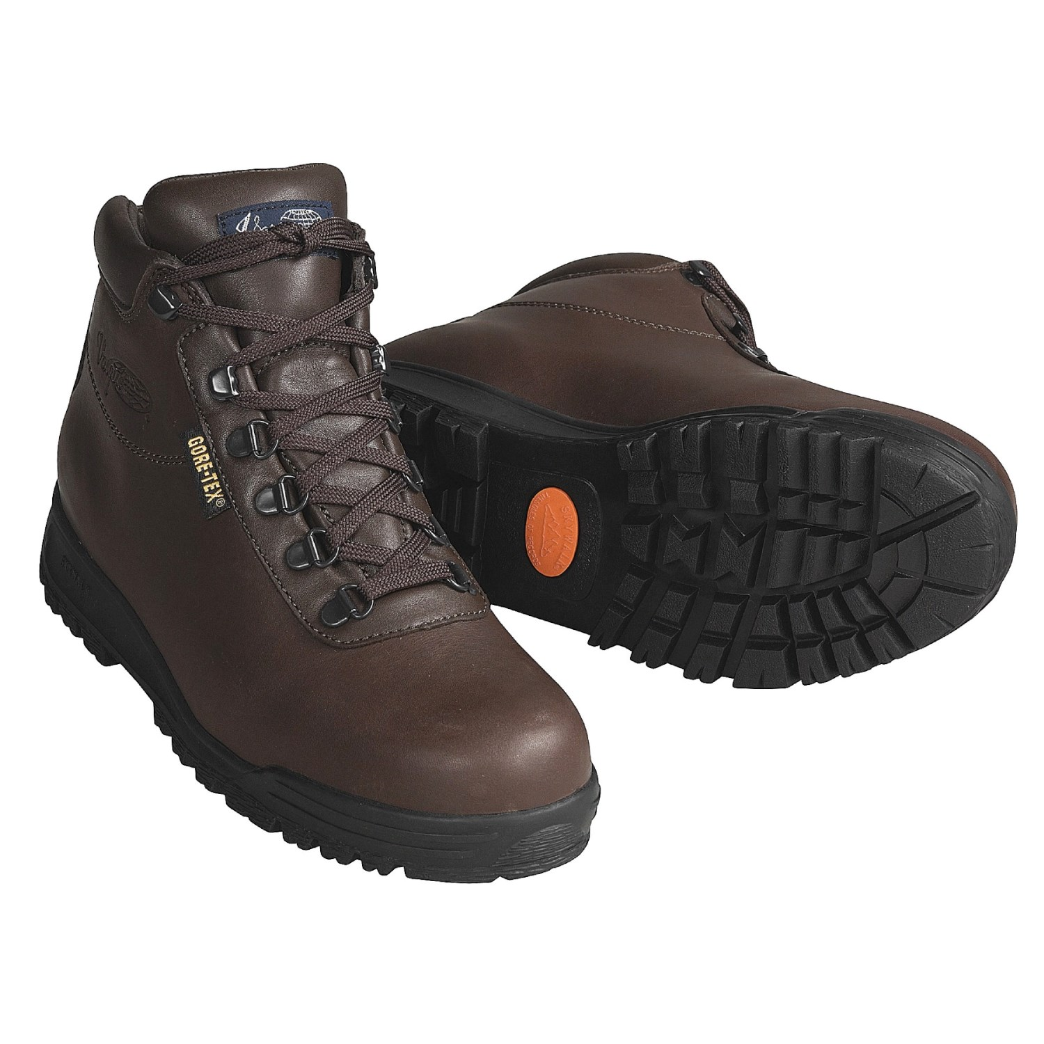 New Salewa Rosengarten Gore-Texu00ae Boots (For Women) 9385V - Save 58%