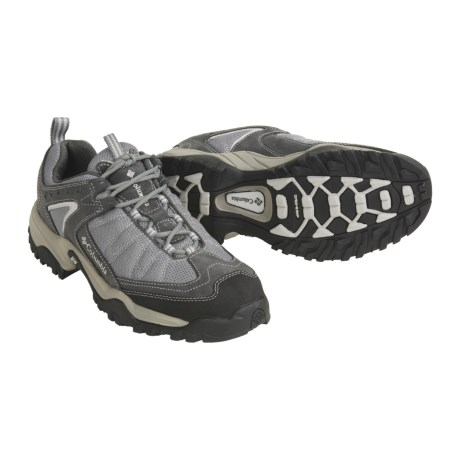 comfortable with arch support review of columbia