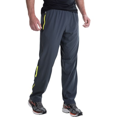 RBX Stretch Woven Pants (For Men)