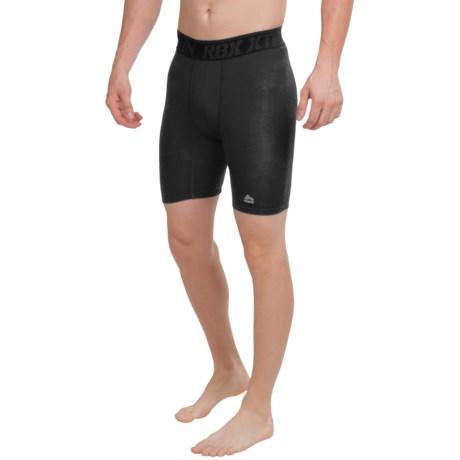 RBX Prime Compression Shorts (For Men)