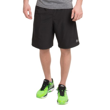 RBX Woven Stretch Shorts (For Men)