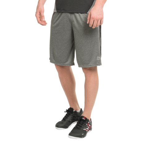 RBX Prime Classic Shorts (For Men)