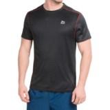 RBX Lumen Tech T-Shirt - Short Sleeve (For Men)