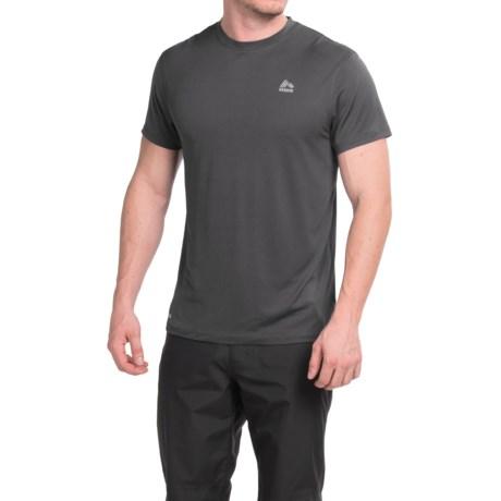 RBX Lumen T-Shirt - Short Sleeve (For Men)
