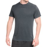 RBX Prime Compression T-Shirt - Short Sleeve (For Men)