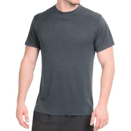RBX Prime Compression T-Shirt - Short Sleeve (For Men)