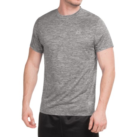RBX Stratus Running T-Shirt - Short Sleeve (For Men)