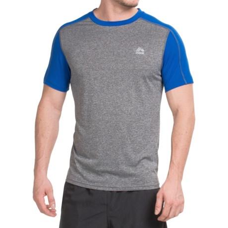 RBX Jersey T-Shirt - Short Sleeve (For Men)