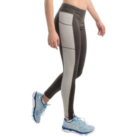 Avalanche Divinity Leggings (For Women)