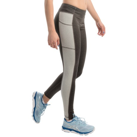 Avalanche Divinity Leggings (For Women)