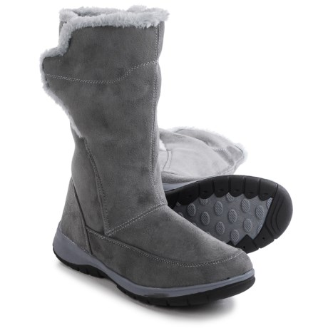Itasca Lakeland Snow Boots (For Women)