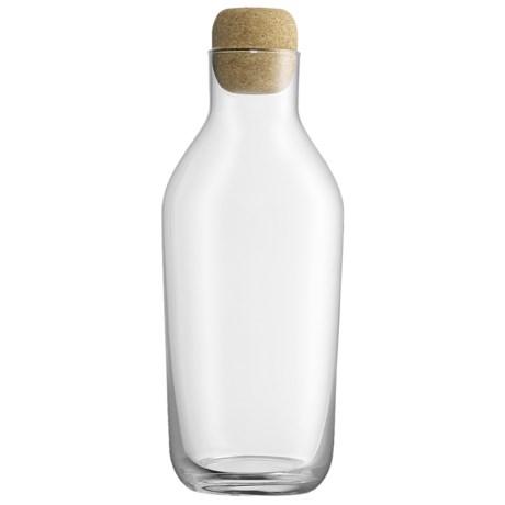 WMF Taverno Red or White Wine Carafe - 1 Liter