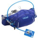 CamelBak FlashFlo LR Hydration Lumbar Pack - 50 oz.