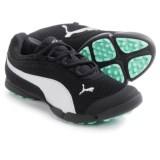 Puma Sunnylite Mesh Golf Shoes (For Women)