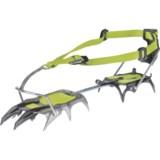 Edelrid Beast Crampons