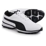 Puma Titanlite Golf Shoes (For Men)
