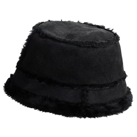 Pantropic Zurich Topper Hat (For Women)