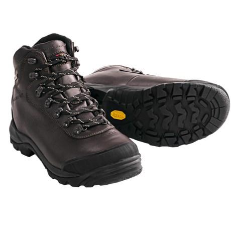 Garmont Syncro II Plus Gore-Tex® Hiking Boots - Waterproof  (For Men)