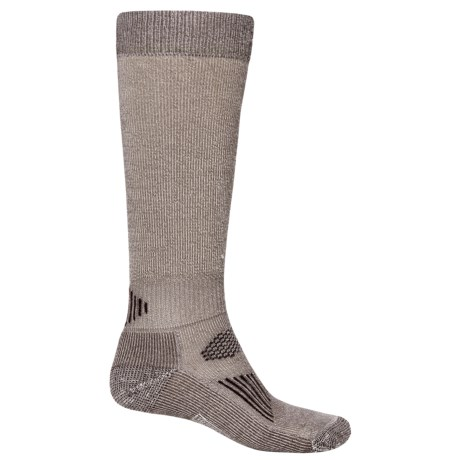 SmartWool Hunting Socks - Merino Wool, Midweight (For Men and Women)
