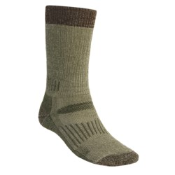 SmartWool Merino Wool Midweight Hunting Socks (For Men and Women)