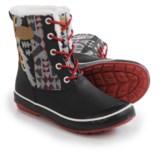 Keen Elsa Duck Boots - Waterproof, Insulated (For Women)