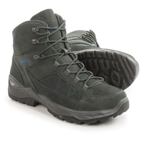 Lowa Toledo Gore-Tex® Hiking Boots - Waterproof (For Men)