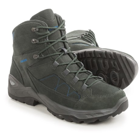 Lowa Toledo Gore-Tex® Hiking Boots - Waterproof (For Men)