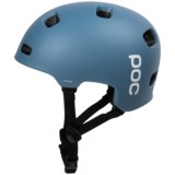 POC Crane Cycling Helmet (For Men and Women)