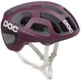 POC Octal Cycling Helmet (For Men and Women)