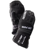 Hestra RSL Comp Vertical Cut Mittens - Insulated (For Little and Big Kids)
